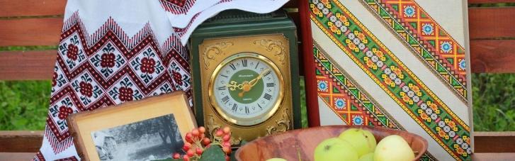 Українці назвали головні національні символи: що з цього приводу кажуть соціологи