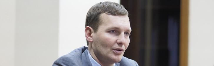 Катастрофа літака МАУ: Україна направила іранській стороні свої зауваження