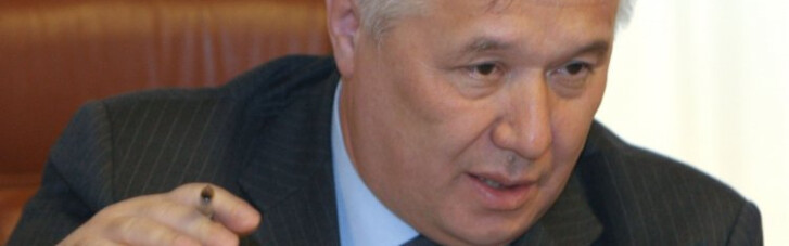 Юрій Єхануров: В Україні потрібно проводити вибори кожні два роки