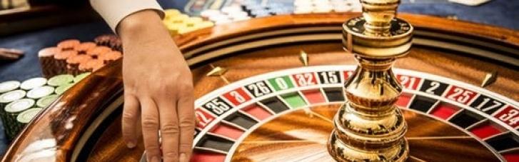 Как отличить легальное казино от подпольного и обезопасить себя