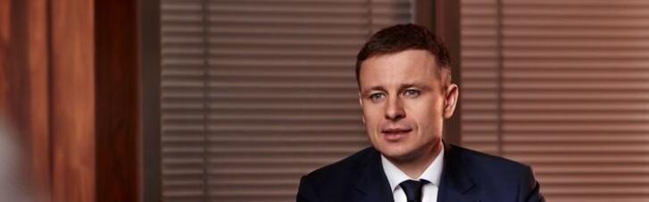 Украина ожидает $700 млн от ВБ после принятия законов по земельной реформе