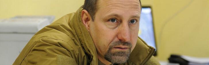 Террорист Ходаковский инициировал введение налога на войну: с кого будут взымать