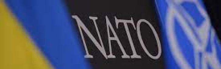 У Зеленского надеются, что Украину пригласят на июньский саммит НАТО и рассмотрят ПДЧ