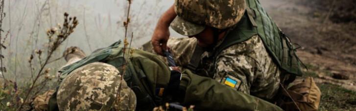 Загибель трьох українських військових: ексначальнику інженерної служби повідомили про підозру