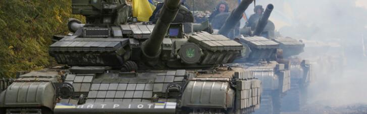 Торгівля на російської крові. Хто, Лукашенко або Путін, заправляє українські танки?