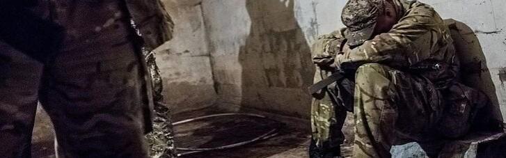 СБУ повідомила, скільки українців перебувають у полоні бойовиків на Донбасі