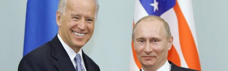 Левая колонна. Почему американские социалисты играют за Кремль