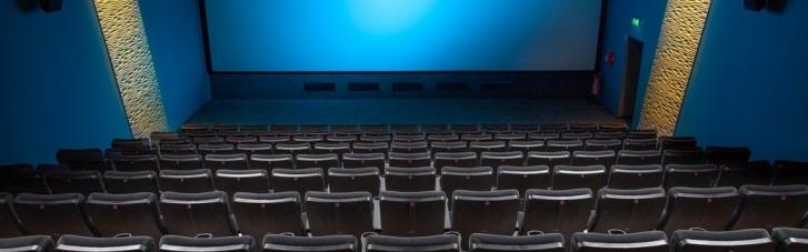 На Каннському кінофестивалі покажуть два українські фільми
