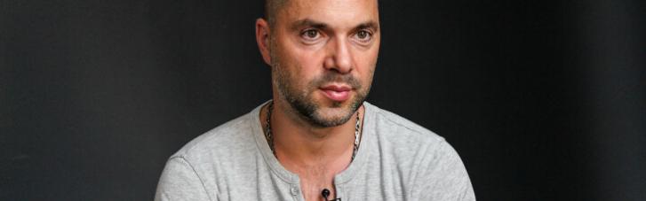 Україна запросила на обмін полоненими до 100 осіб із 260: Арестович розповів, чому