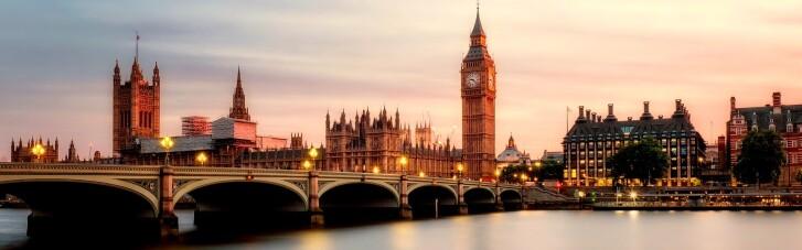 В Лондоне хотят установить памятник принцу Филиппу