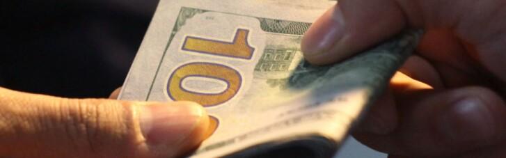 13 тысяч для нардепа Юрченко: почему коррупционеры не будут сидеть в тюрьмах