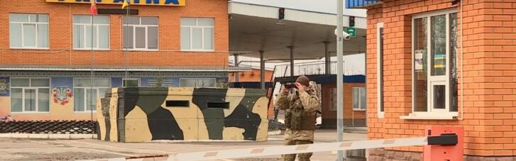 """""""Вбивство на кордоні"""": Росія понад 3 місяці не віддає тіло загиблого українця"""