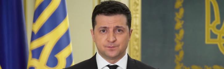Топ-10 обіцянок, які Зеленський не виконав на посаді президента