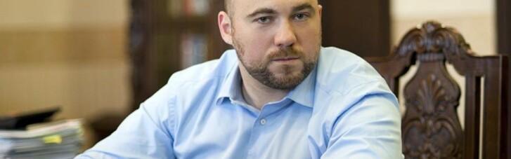 """Нардеп от ОПЗЖ задекларировал трату 200 тысяч гривен на """"троллей"""""""