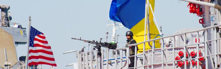 Вариант Б. Почему нельзя зацикливаться на ПДЧ для Украины