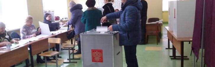 """В """"ДНР"""" визнали, що не зможуть виконати наказ кремлівських кураторів: про що йдеться"""