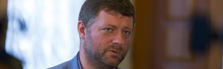 """Корниенко объяснил, почему сомневается в коалиции """"Слуги народа"""" и """"Батькивщины"""""""