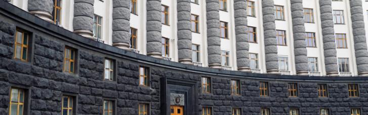 Будущие министры Сергей Марченко, Максим Степанов и Ольга Буславец. Что о них нужно знать