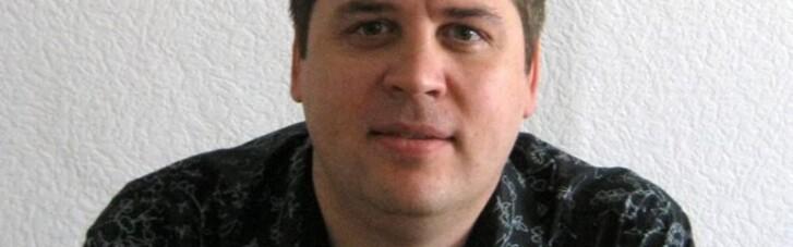Олексій Заводюк: Україна вже виграла війну за Донбас і Росії неминуча капітуляція