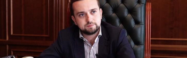 У Зеленського уточнили, що на засіданні РНБО ввечері розглянуть питання безпеки