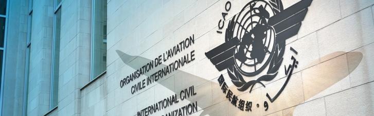 ICAO возьмется расследовать инцидент с Ryanair в Минске