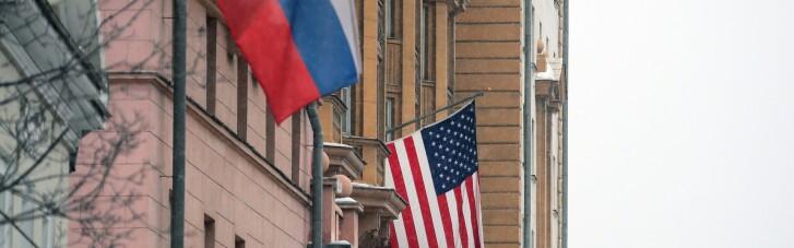 США розкрили схему контрабанди оптичних приборів у Росію