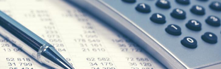 Кредиторы подождут. Что такое реструктуризация долга