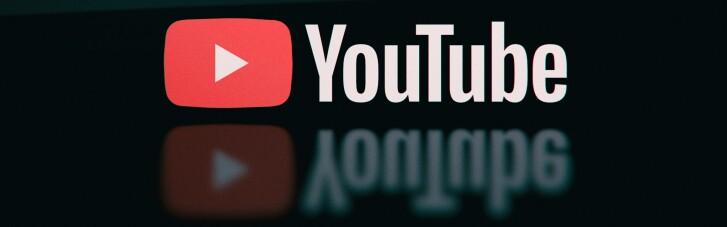 В YouTube решили бороться с противниками вакцинации