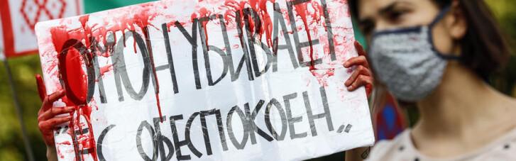 По рукам Лукашенко. Как Европа может наказать Минск