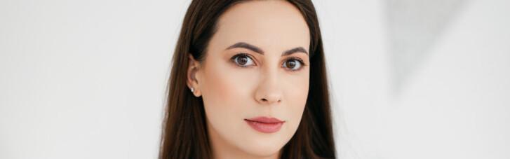 Жанна Стрельнікова: Довіритися професіоналу — означає заощадити гроші і час