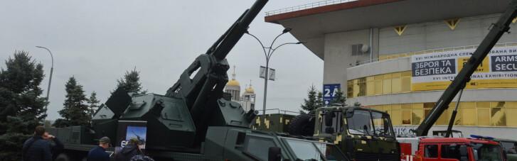 Универсальная и управляемая. На что способна новая украинская ракета Р-10