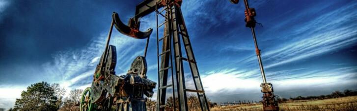 Кінець дешевої нафти. Чому погано буде всім - від США до Росії