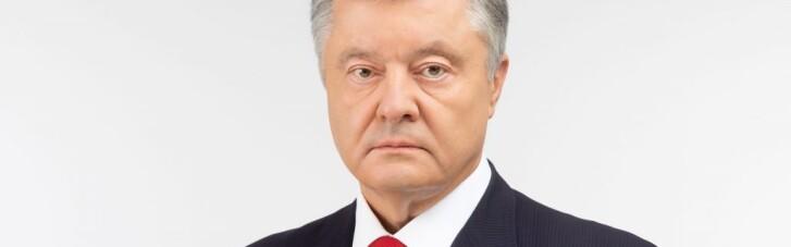 """""""Це ще не перемога"""": Порошенко особисто привітав Антоненка та домовився з ним про зустріч"""