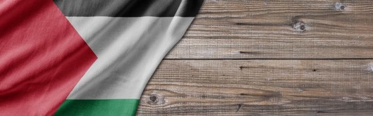 В Европарламенте предлагают проверить использование Палестиной денег ЕС