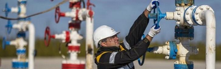 Беларусь таки получит дешевую нефть из РФ. Как Лукашенко напугал Путина Межморьем
