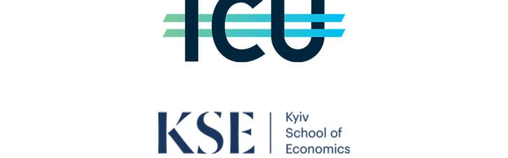 ICU спрямує $1 млн на розвиток Київської школи економіки