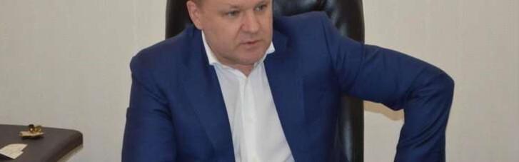 Кропачев подтвердил на полиграфе: Герус договаривался с ним о схемах Коломойского на Центрэнерго, - СМИ