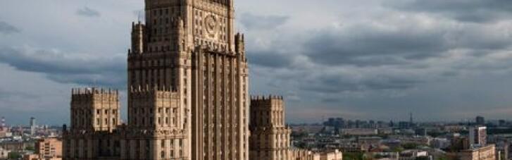 Навколо вороги: Росія висилає двох болгарських дипломатів