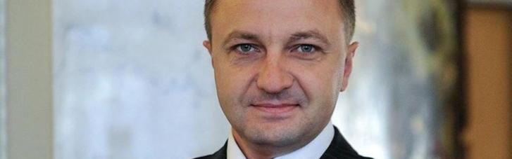 Экзамены по украинскому языку будут проводиться по новому правописанию, — Креминь