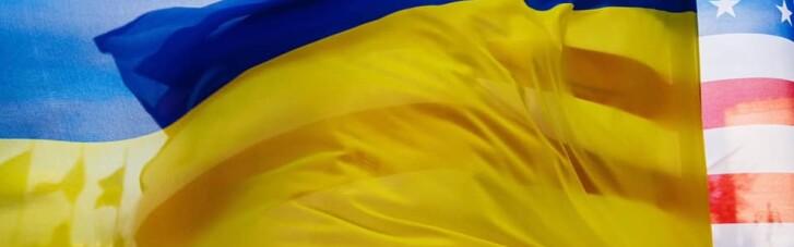 Порошенко закликав Зеленського приєднатися до антиросійських санкцій Байдена