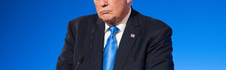 Пугающий саммит. Разрушит ли Трамп НАТО?