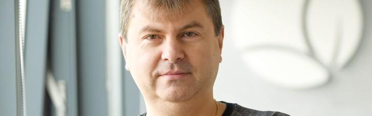 Владислав Малинин: Изменилась эпидемиологическая ситуация, и структура спроса очень сильно поменялась