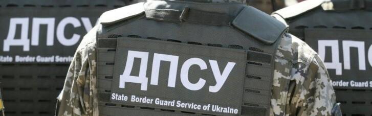 В сети появилось видео якобы пролета вертолетов РФ у границы с Украиной: в ГПСУ прокомментировали