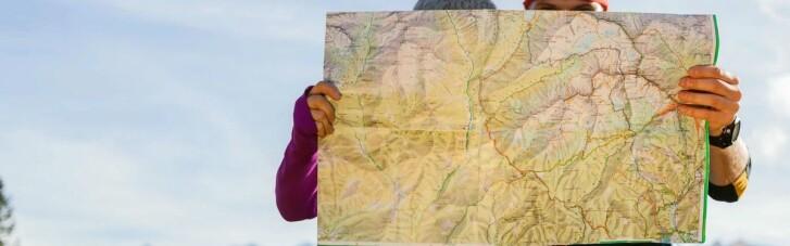 Чорногорія вирішила впускати українців без ПЛР-тестів та інших обмежень