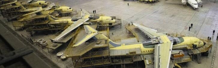 Позитив тижня. Україна витратить на нову зброю 9 млрд грн, а канадці готують для нас військовий план