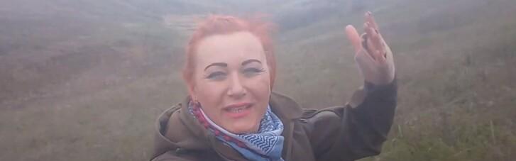 Вчителька-реперка з Харківщини після звільнення розповіла про цькування