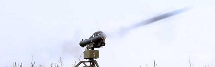 """Дефіцит снарядів. Чому Міноборони хімічить з імпортом, а не збільшує замовлення """"Стугн"""""""