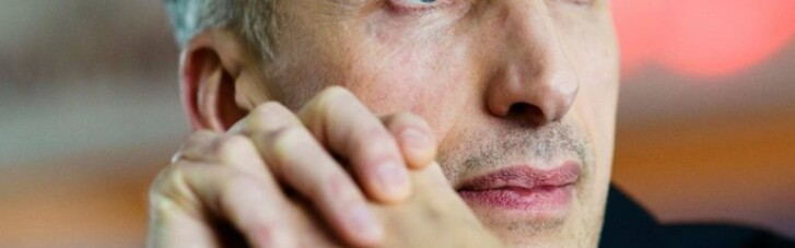 Олег Пономарь: Почему кремлевские фракции блокируют работу Рады