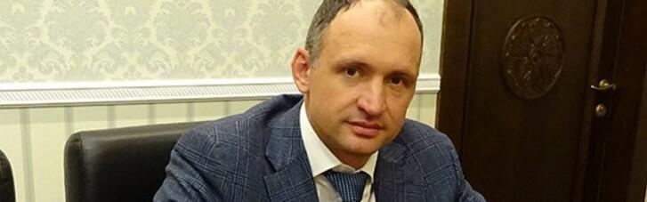 Дело Татарова: суд не продлил сроки, следствие завершится в ближайшие часы