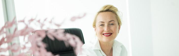 Елена Лада: Парфюмерно-косметический бизнес никогда полностью не уйдет в онлайн